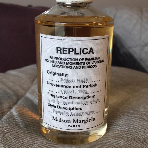 Perfume Replica Perfume Replica Sephora Replica Perfume Sephora Sephora Perfume Replica Replica Sephora Sephora wv8nmN0